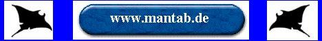 www.mantab.de